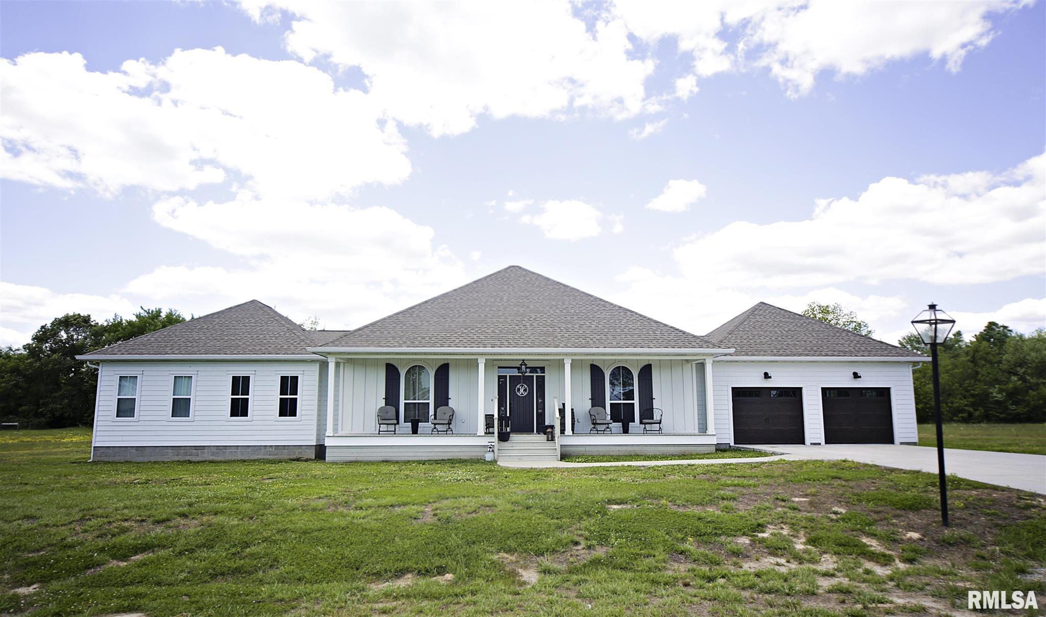 4195 Cypress Grove Place Property Photo 1