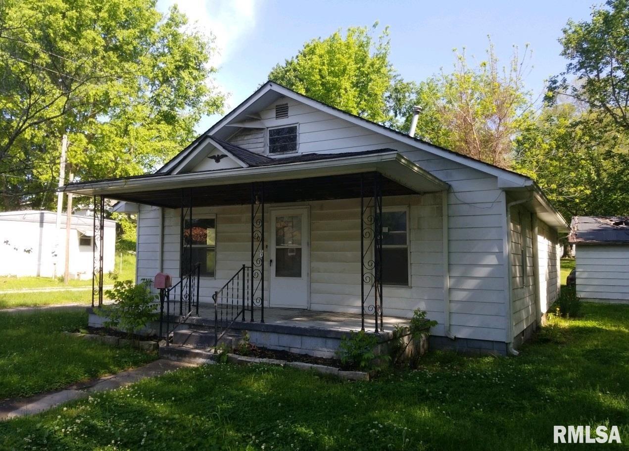 306 E St Charles Street Property Photo 1