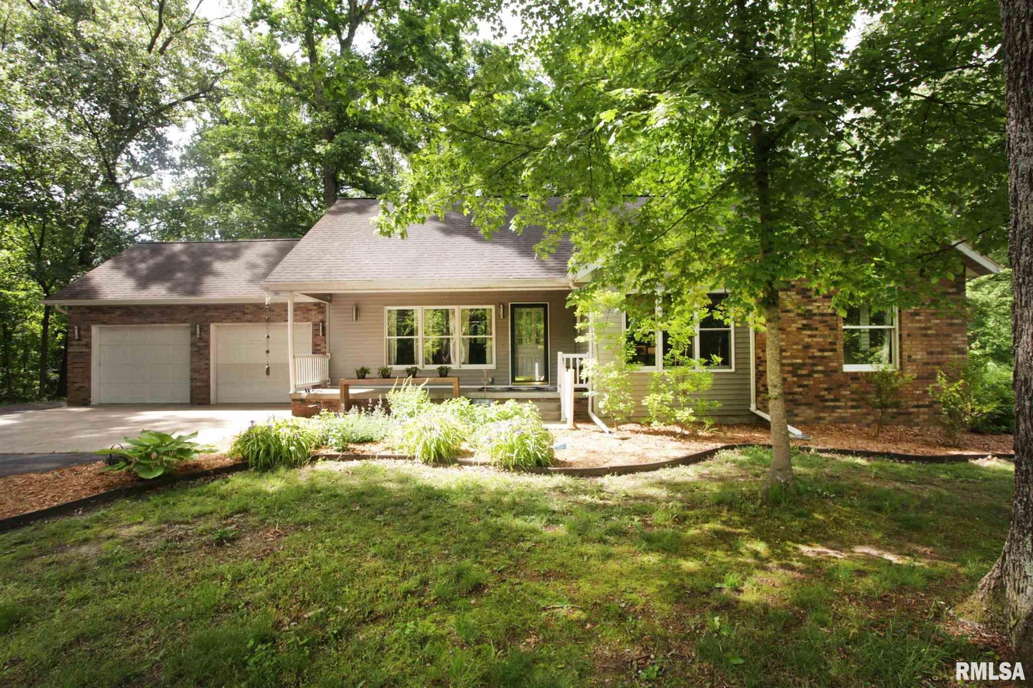 13649 Oscar Road Property Photo 1