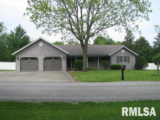 143 Ashwood Lane Property Photo 1