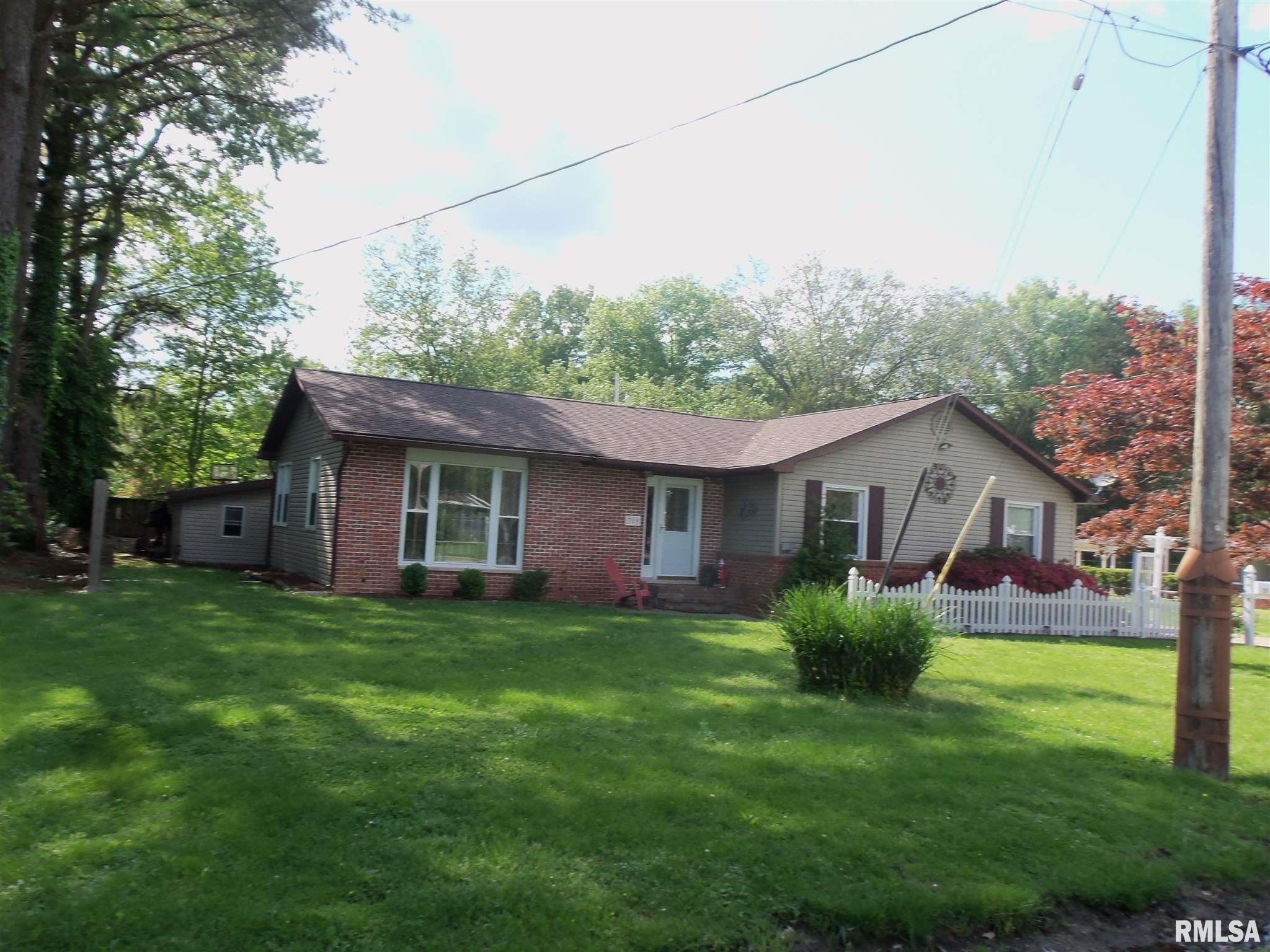 709 Sheridan Drive Property Photo 1