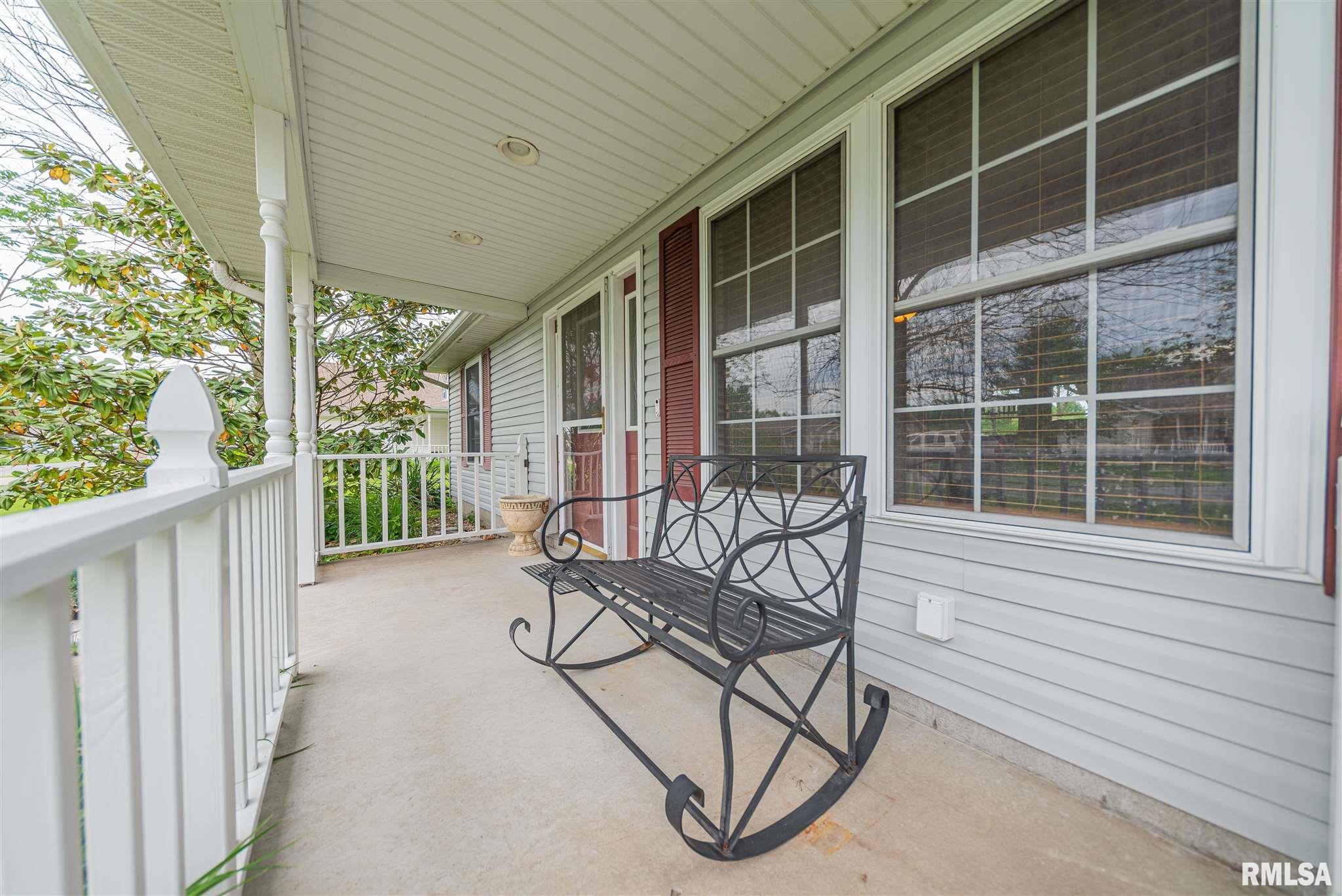 3016 Pine Ridge Drive Property Photo 1
