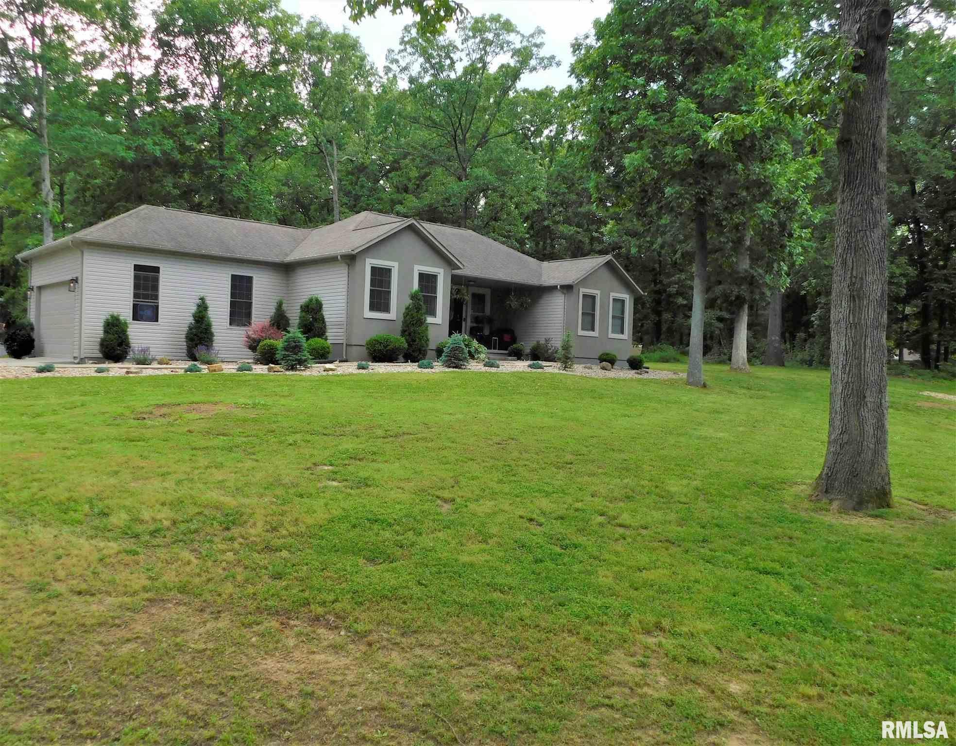 14672 Red Cedar Court Property Photo 1