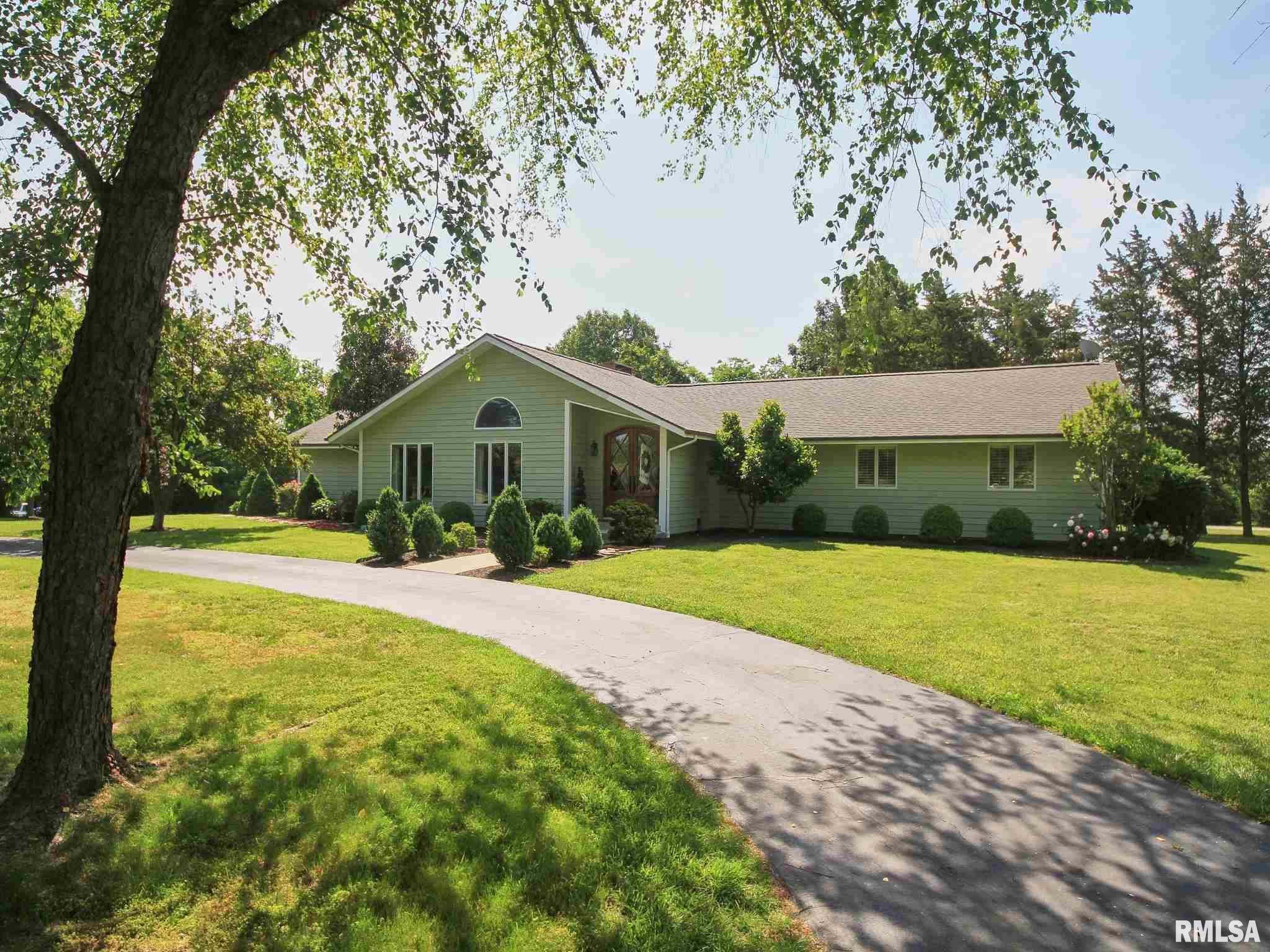 32 Brush Hill Road Property Photo 1