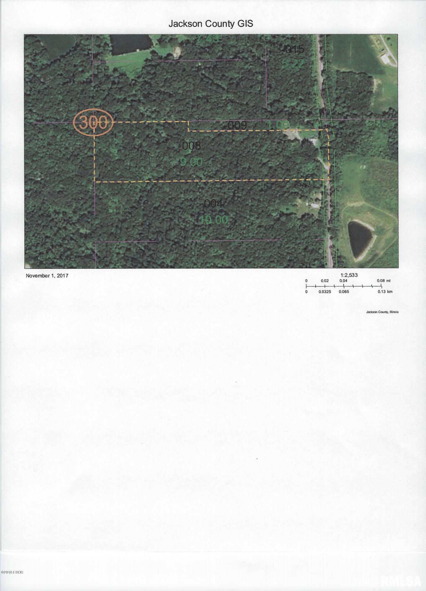 2426 Etherton County Road Property Photo 1