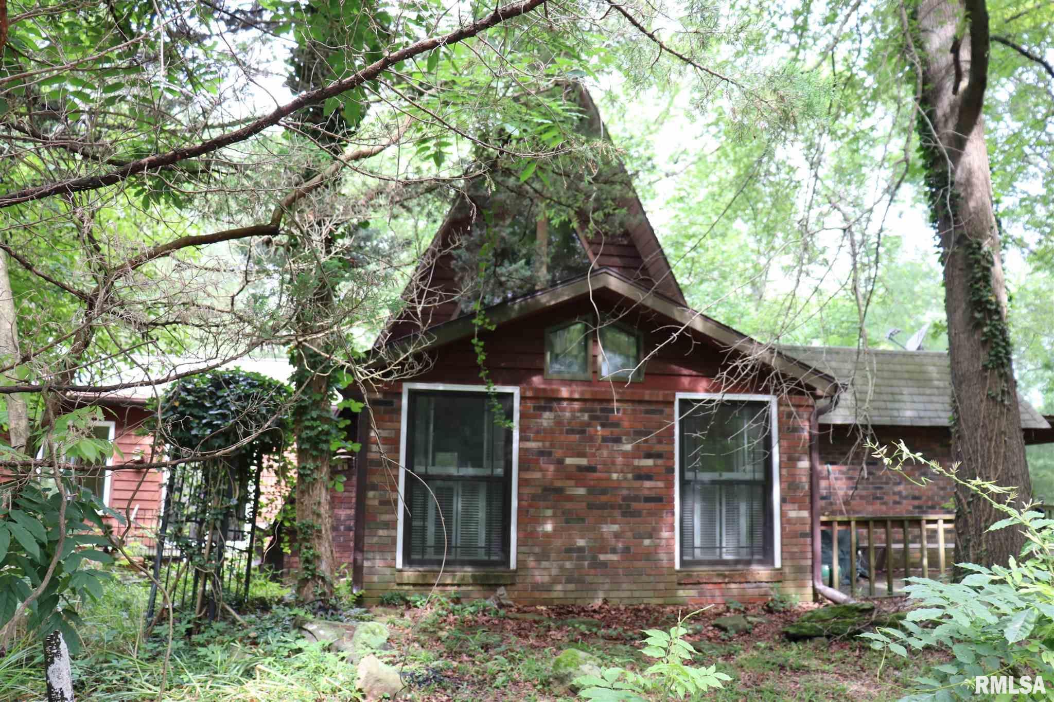 241 Ridge Road Property Photo 1