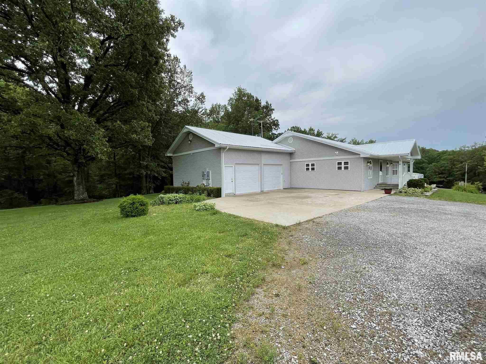 13126 Bennett Road Property Photo 4