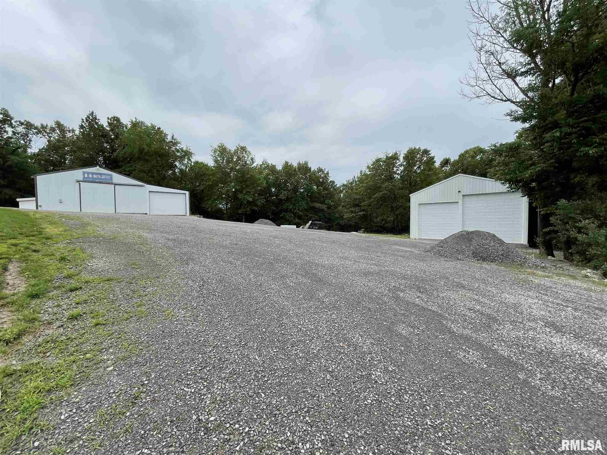 13126 Bennett Road Property Photo 5