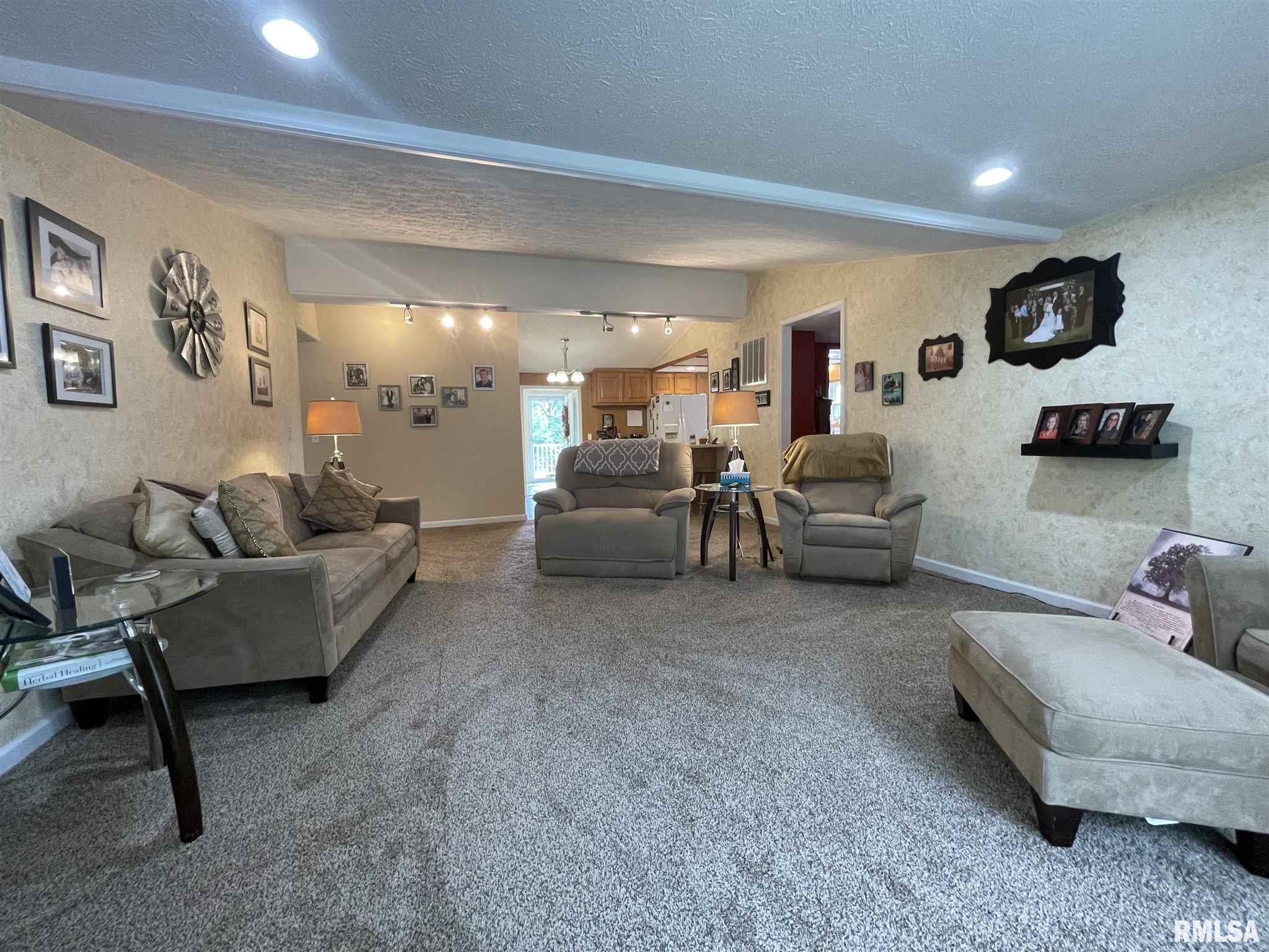 13126 Bennett Road Property Photo 21