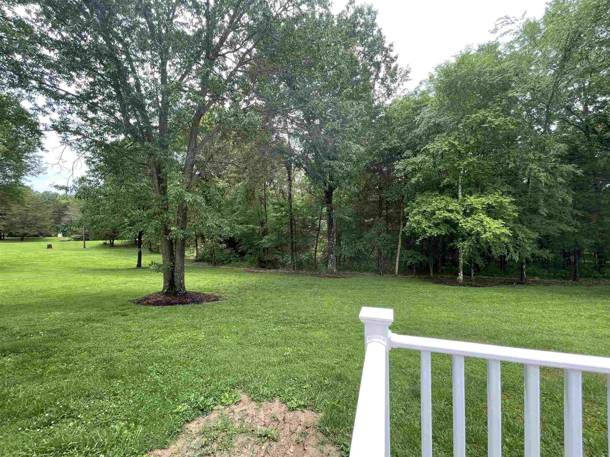 13126 Bennett Road Property Photo 28