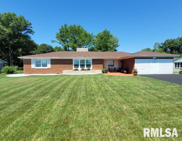 Adams Homestead Hills Real Estate Listings Main Image