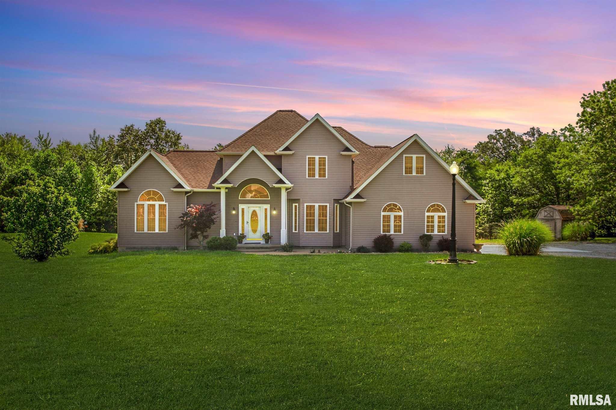 6430 Roberts Road Property Photo 1