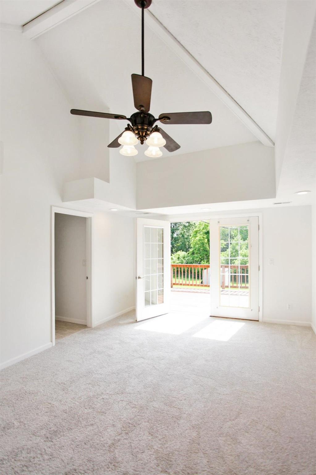 6430 Roberts Road Property Photo 23