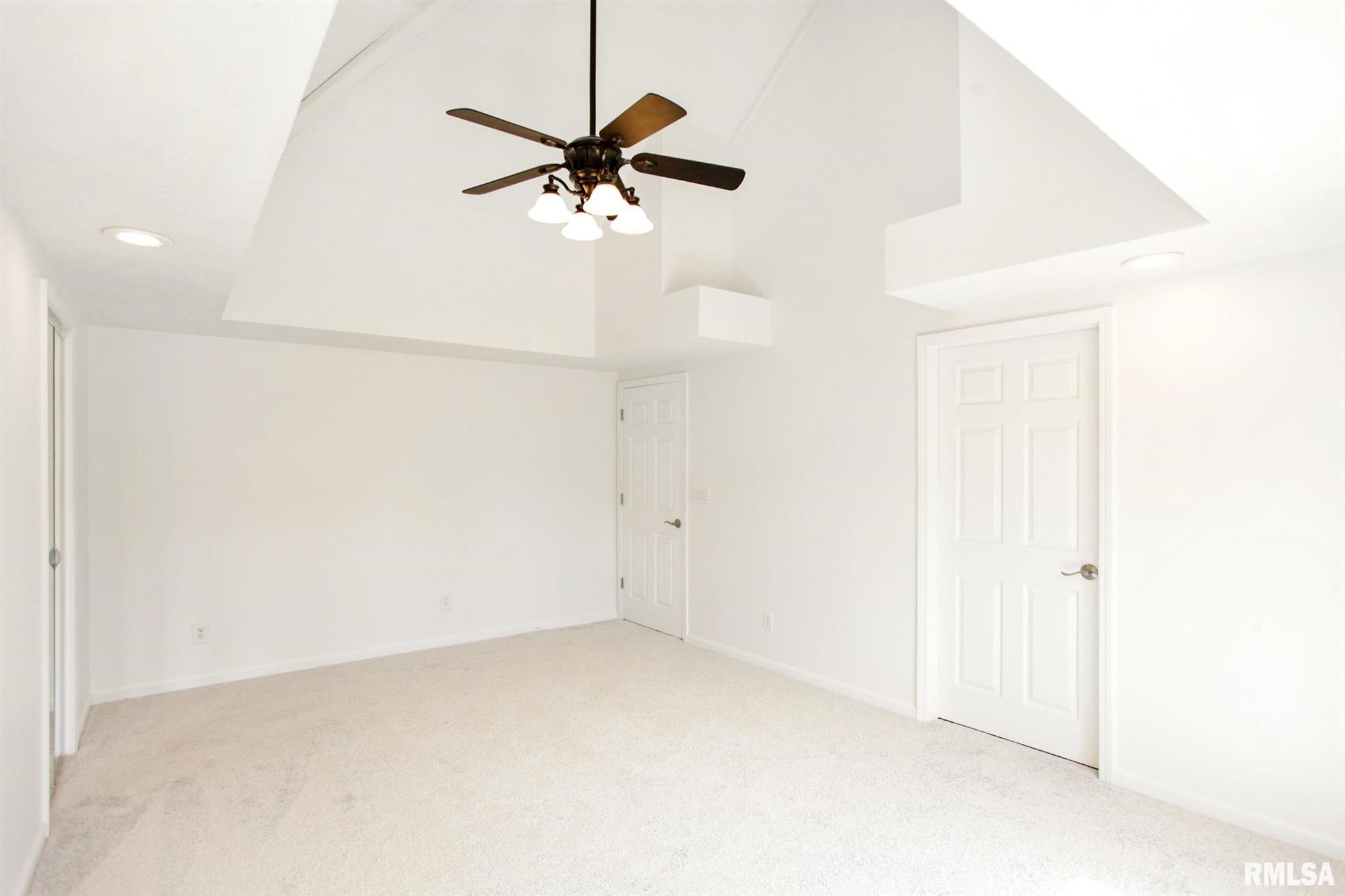 6430 Roberts Road Property Photo 24