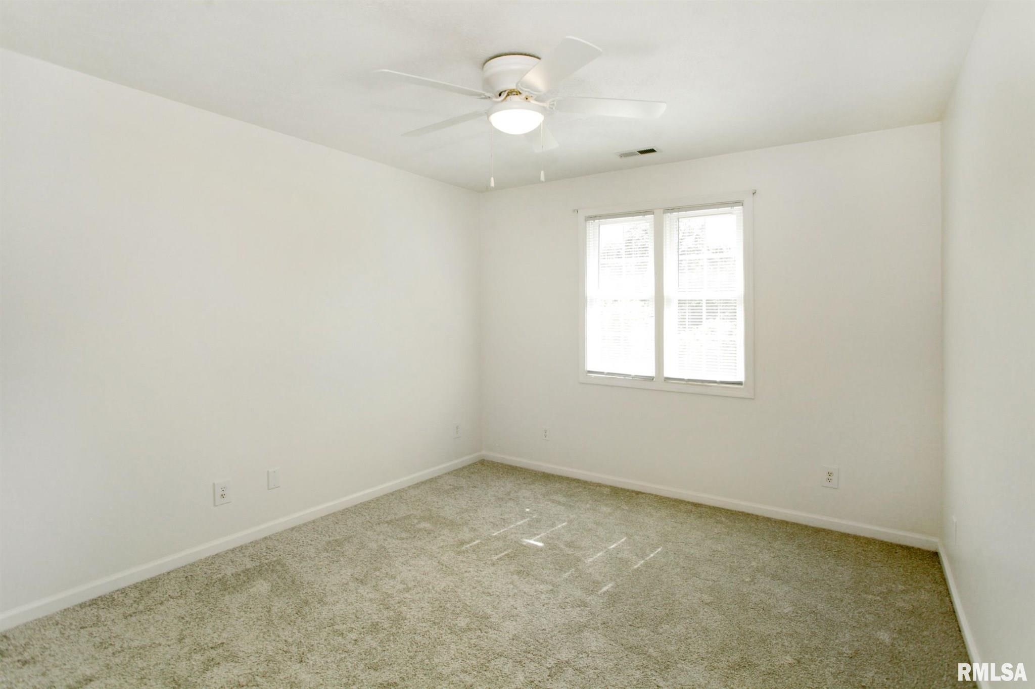 6430 Roberts Road Property Photo 27