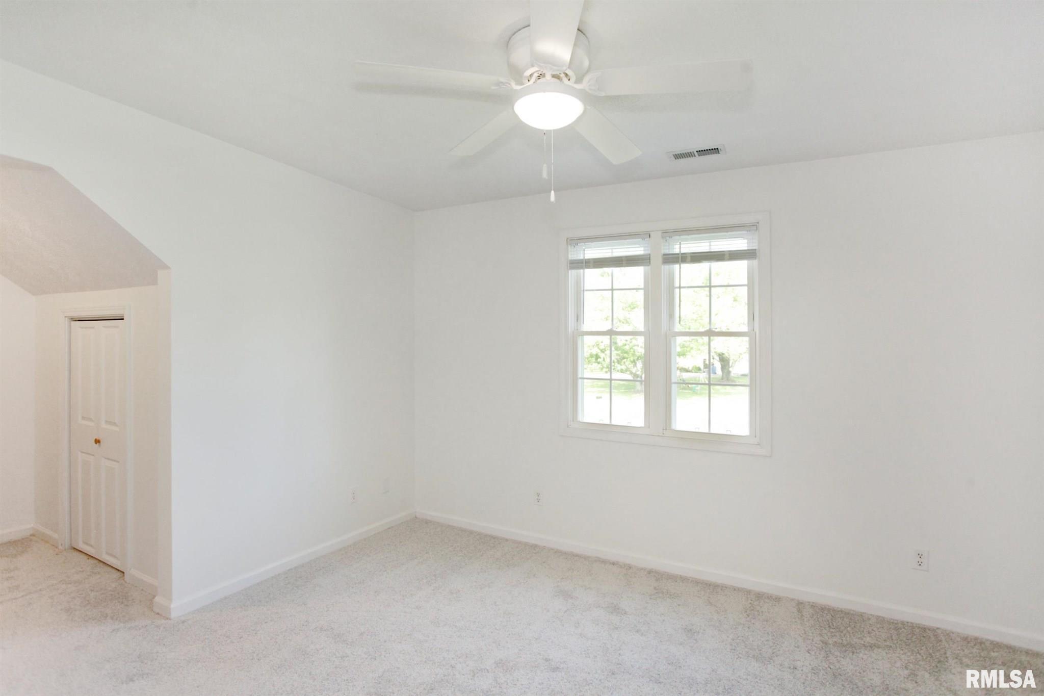 6430 Roberts Road Property Photo 29