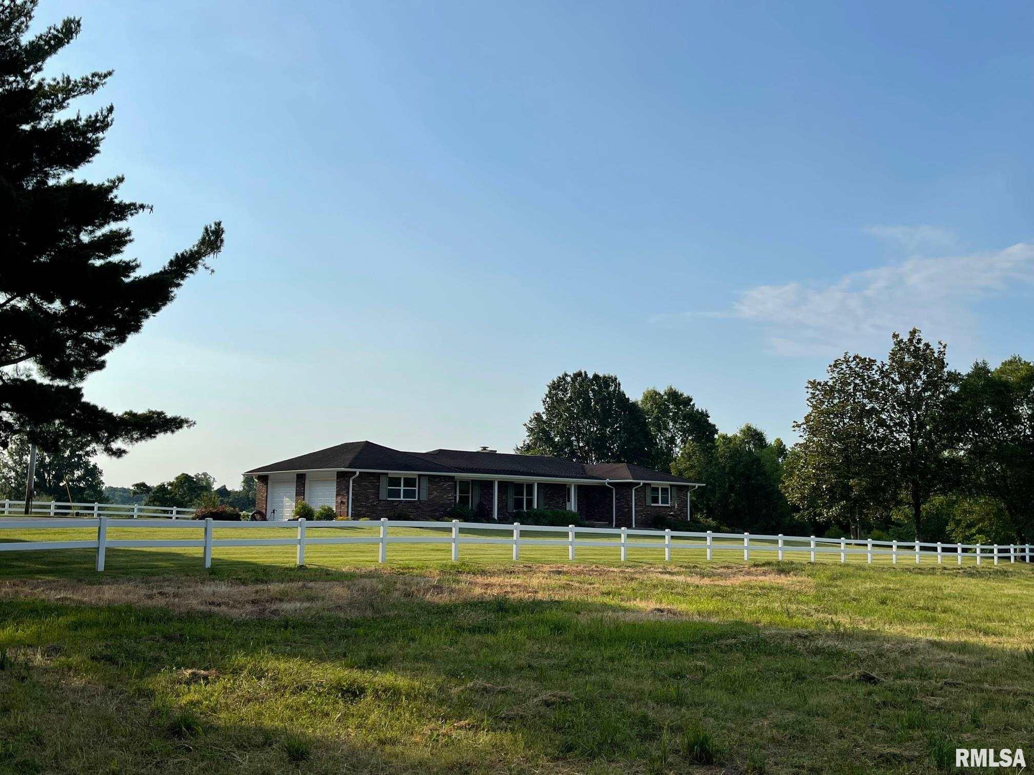 272 Clark Road Property Photo 1