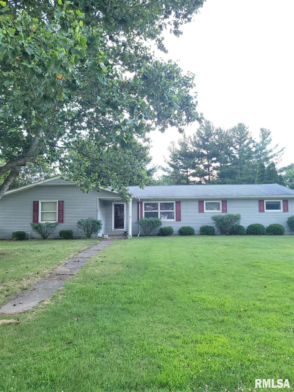 1 Dogwood Lane Property Photo 1