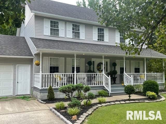 2520 N 14th Street Property Photo 1