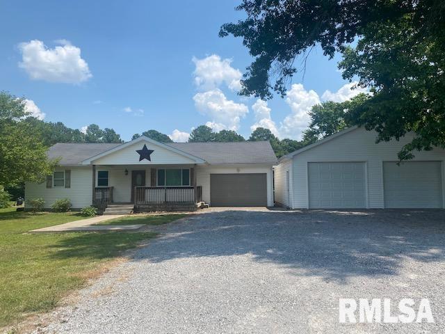 14784 Blairsville Road Property Photo 1