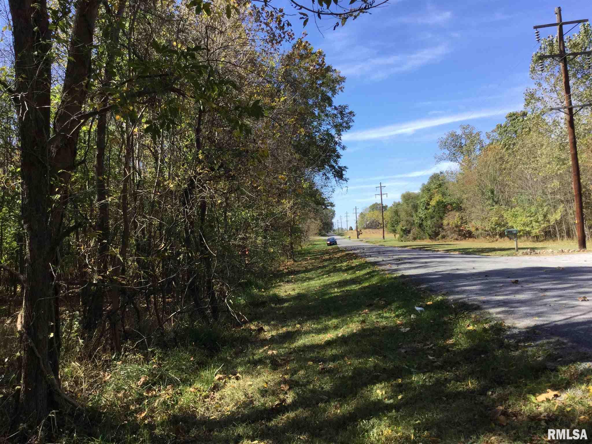 850 Clayton Road Property Photo