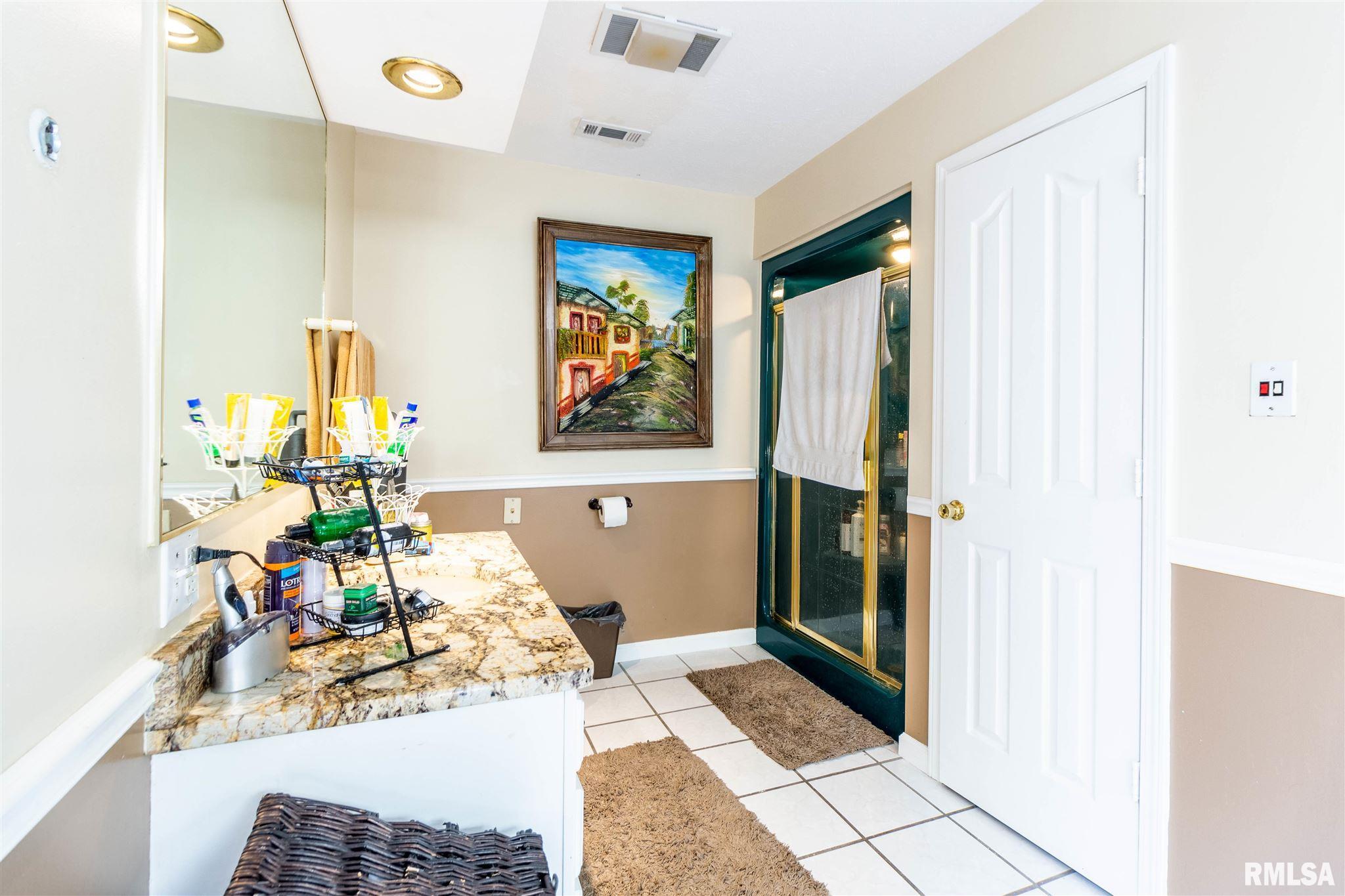 1702 Caesar Lane Property Photo 21