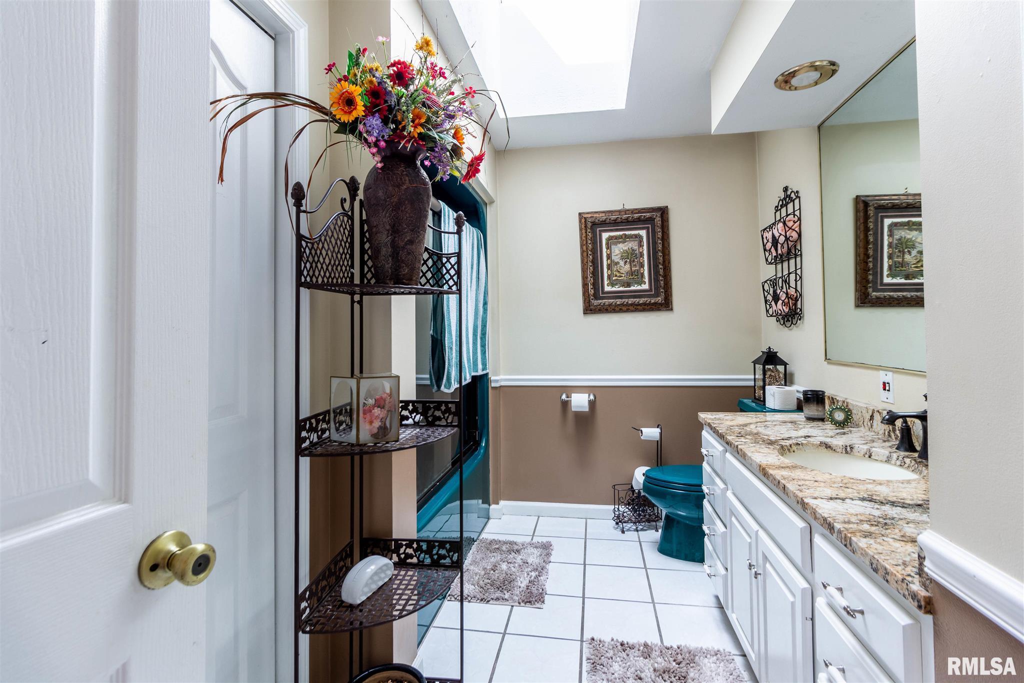 1702 Caesar Lane Property Photo 22