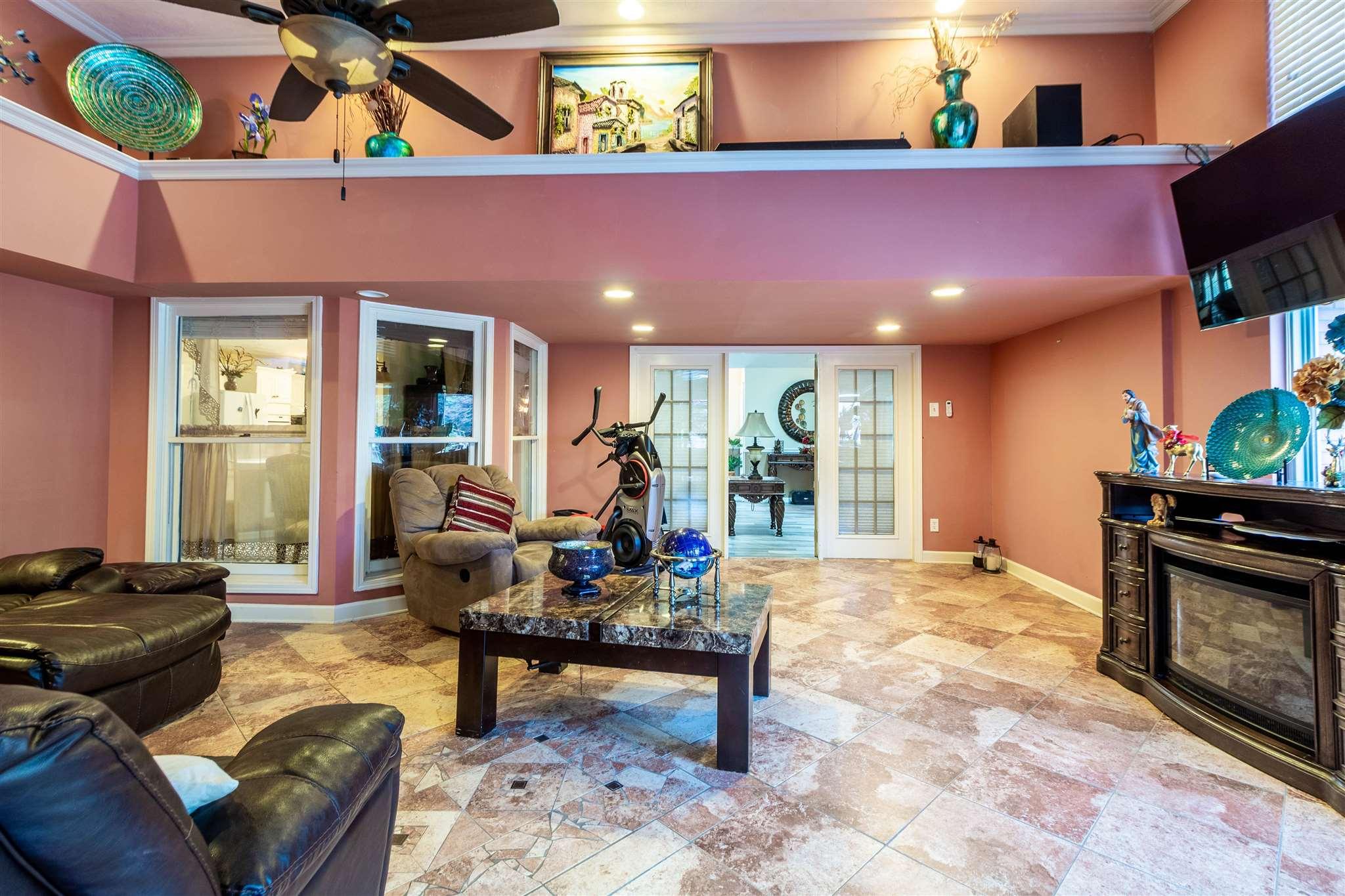 1702 Caesar Lane Property Photo 27