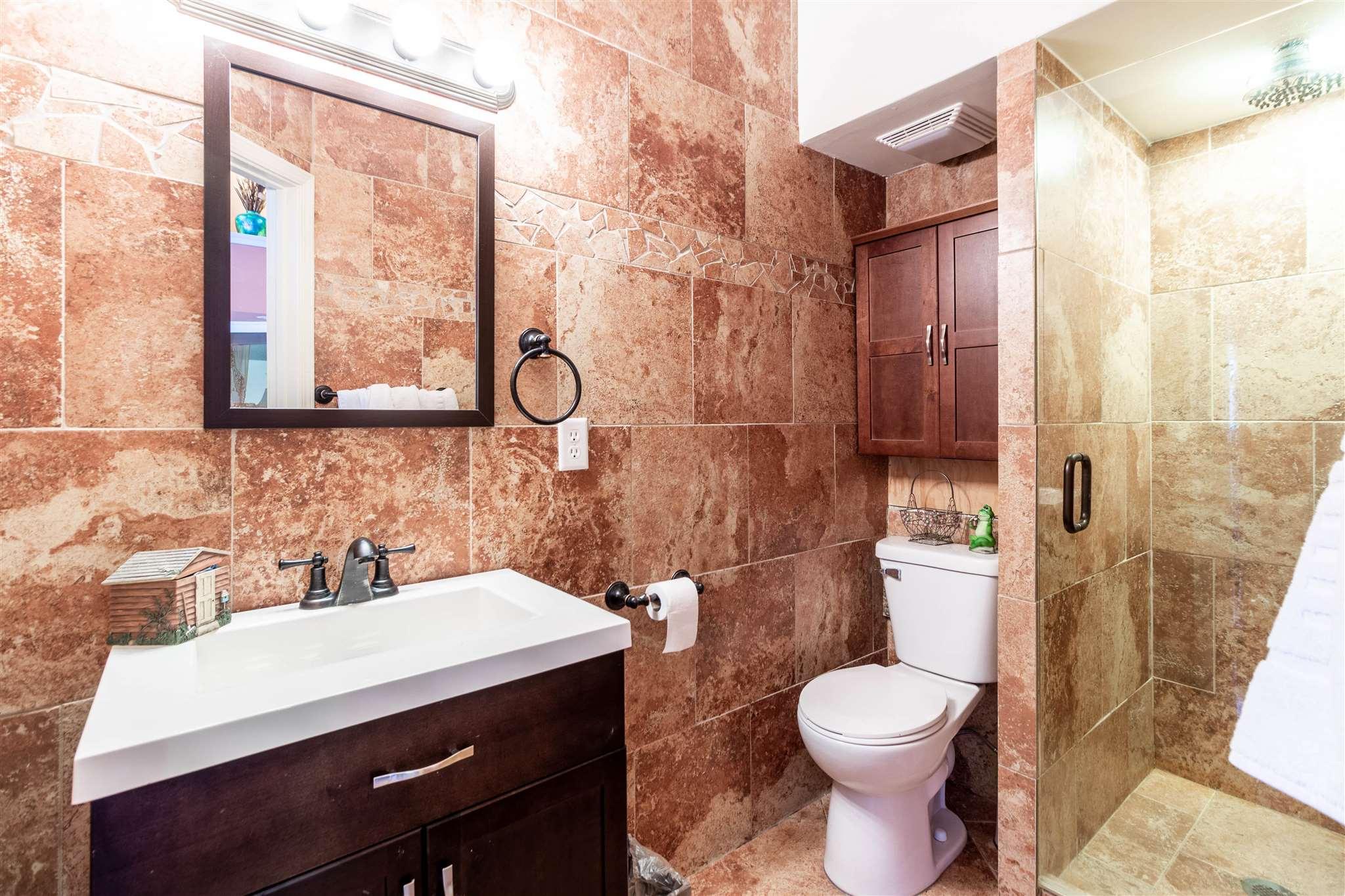 1702 Caesar Lane Property Photo 28