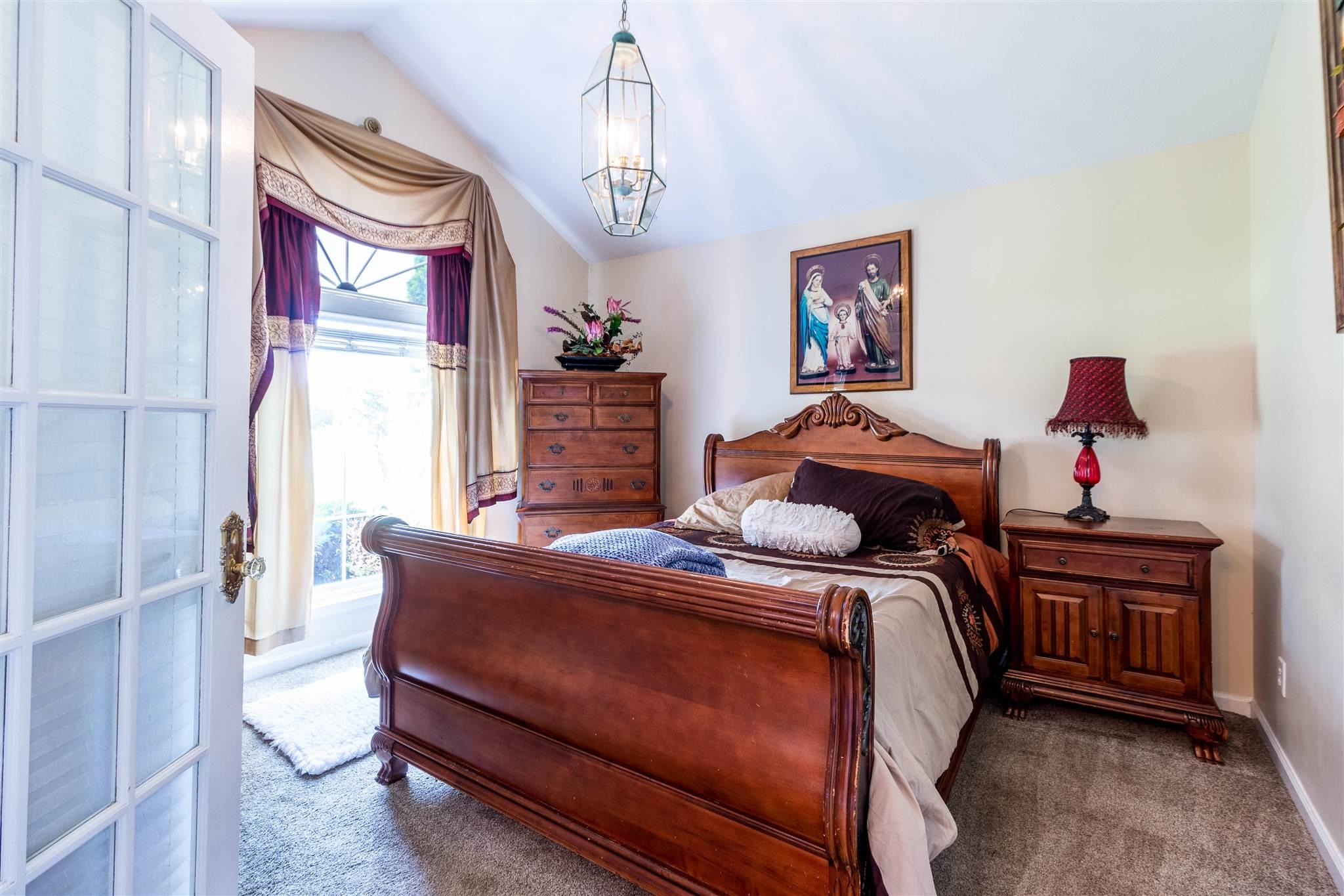 1702 Caesar Lane Property Photo 33