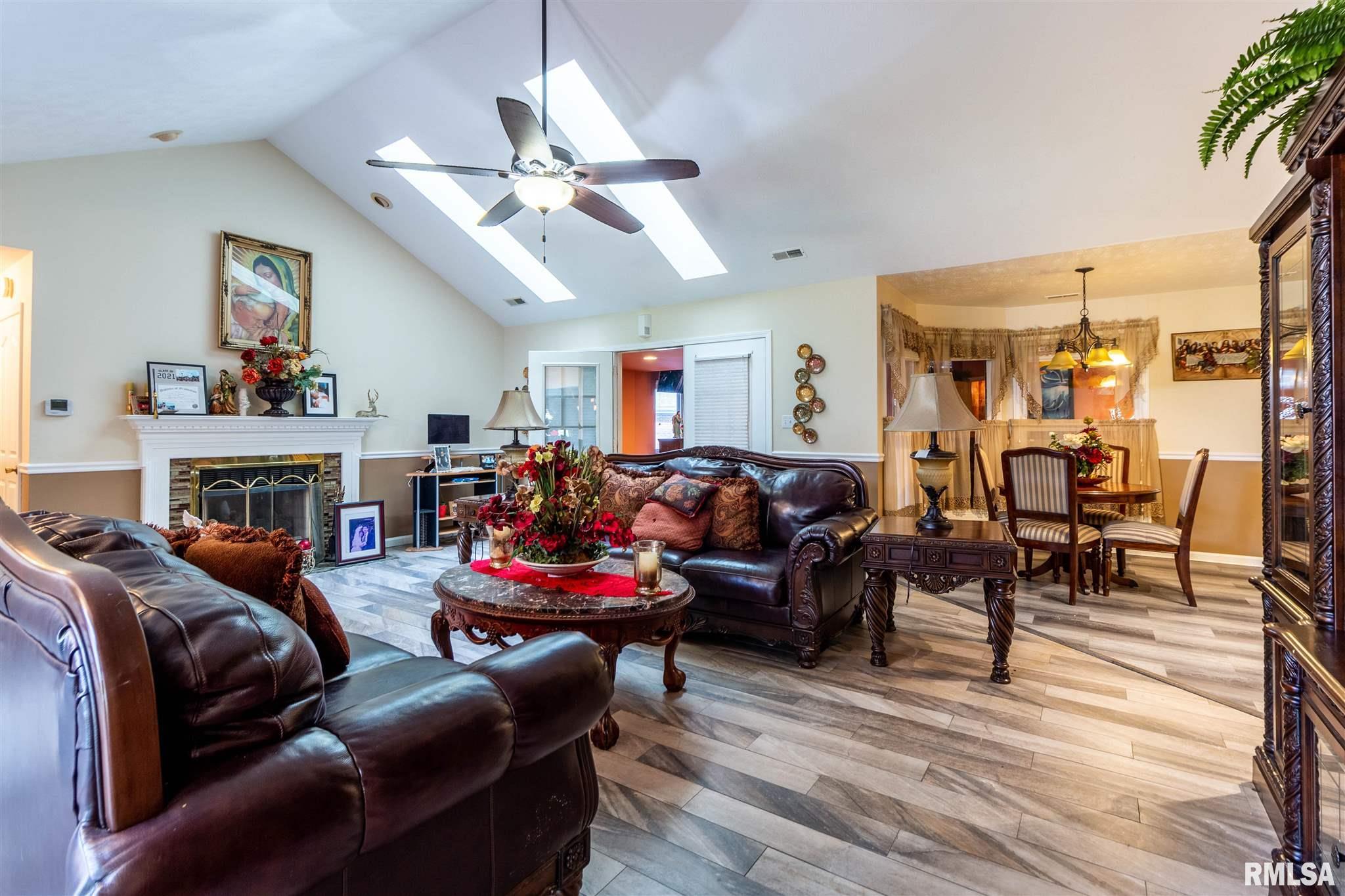 1702 Caesar Lane Property Photo 41