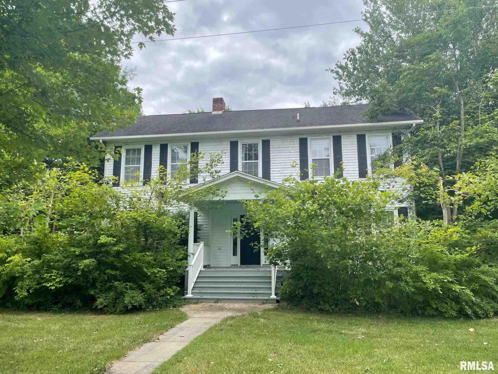 1601 E Walnut Street Property Photo 1
