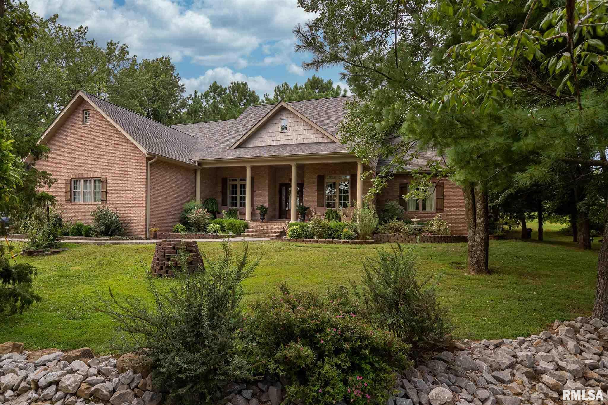 12576 N Shoreland Drive Property Photo 1