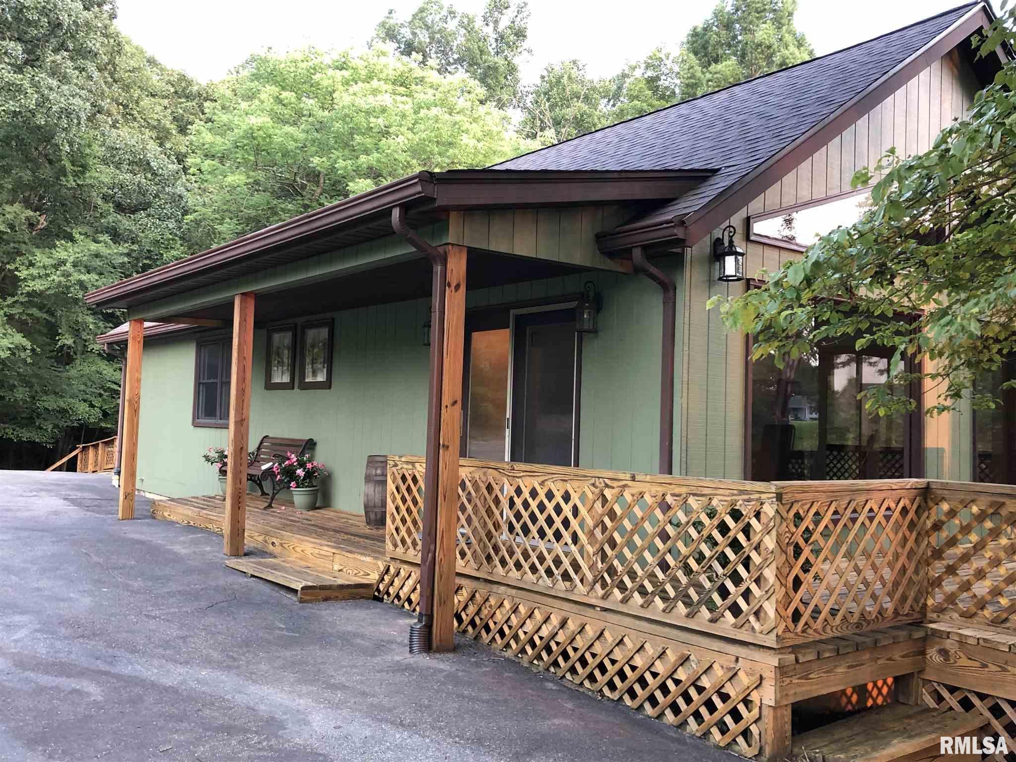 491 Sunset Drive Property Photo 1