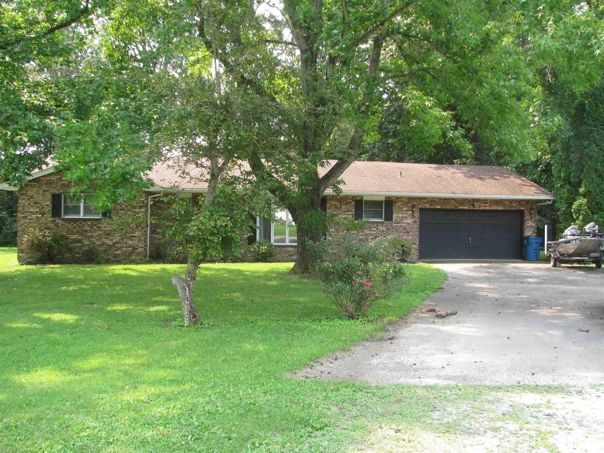 7952 Brook Road Property Photo 1