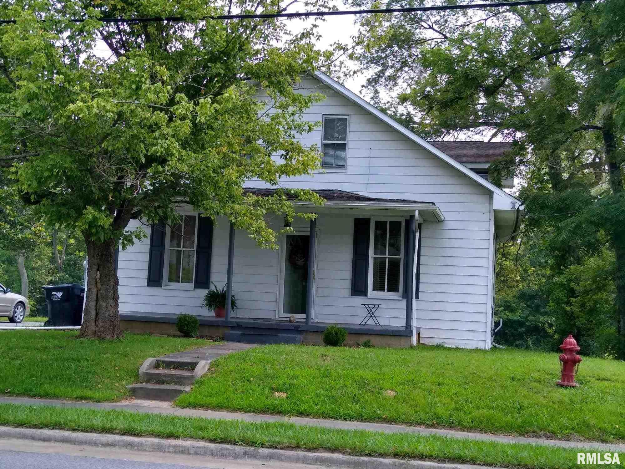 310 N 1st Street Property Photo 1
