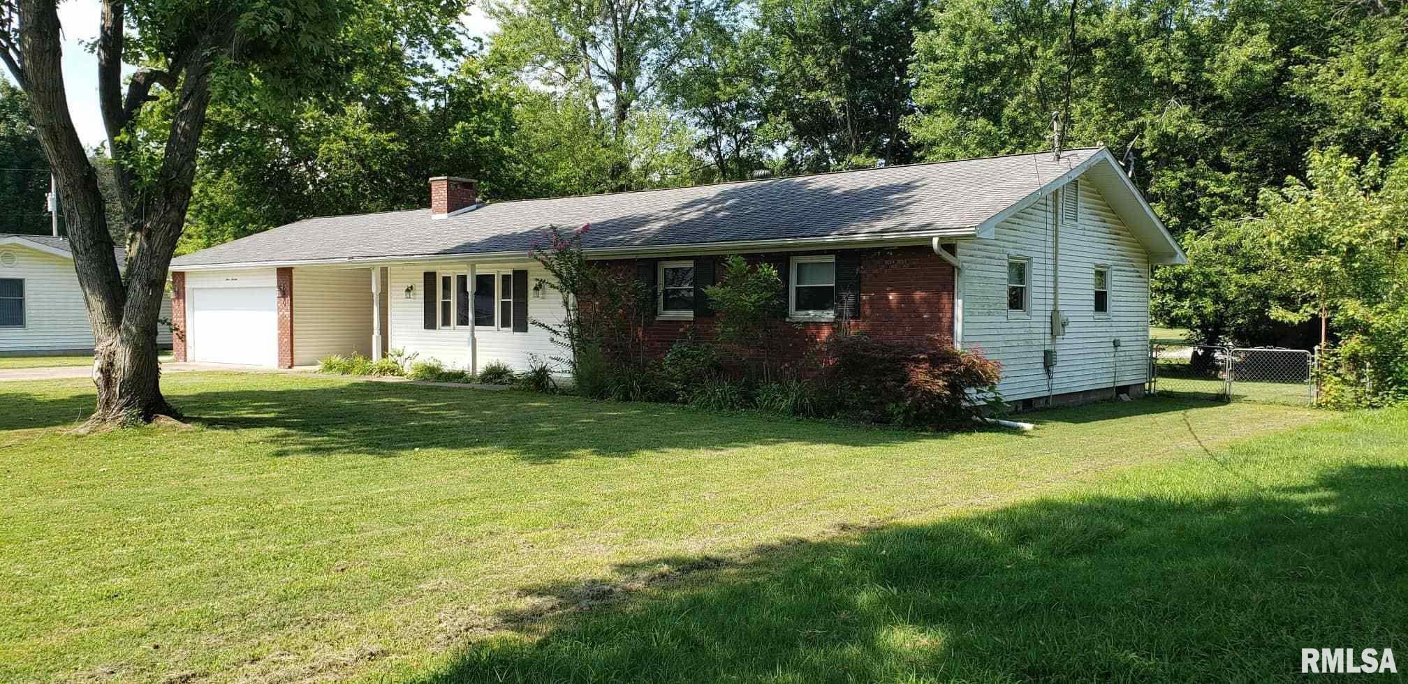 313 Eaton Street Property Photo 1
