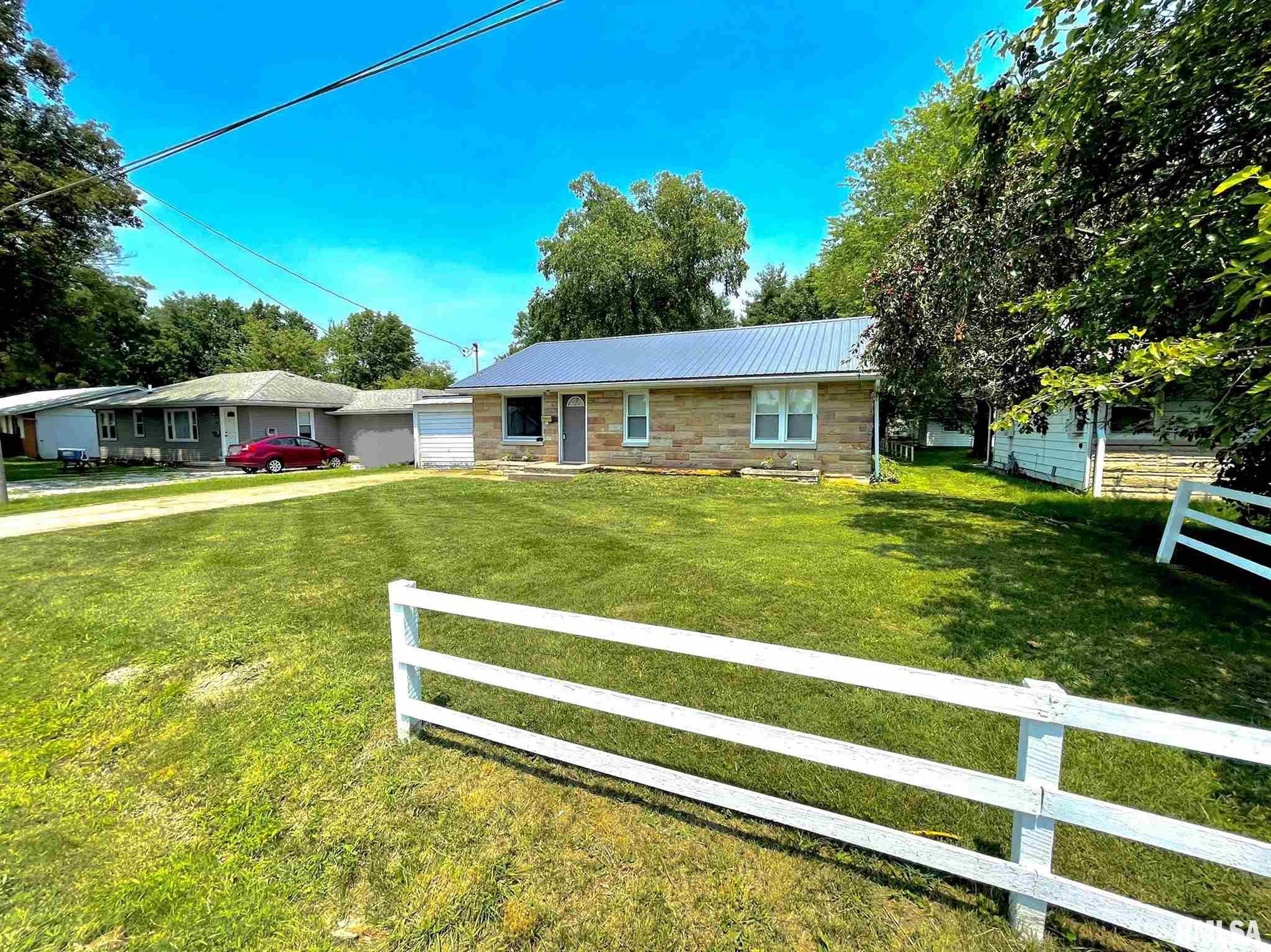 Albert W & Lori A Shafer Real Estate Listings Main Image