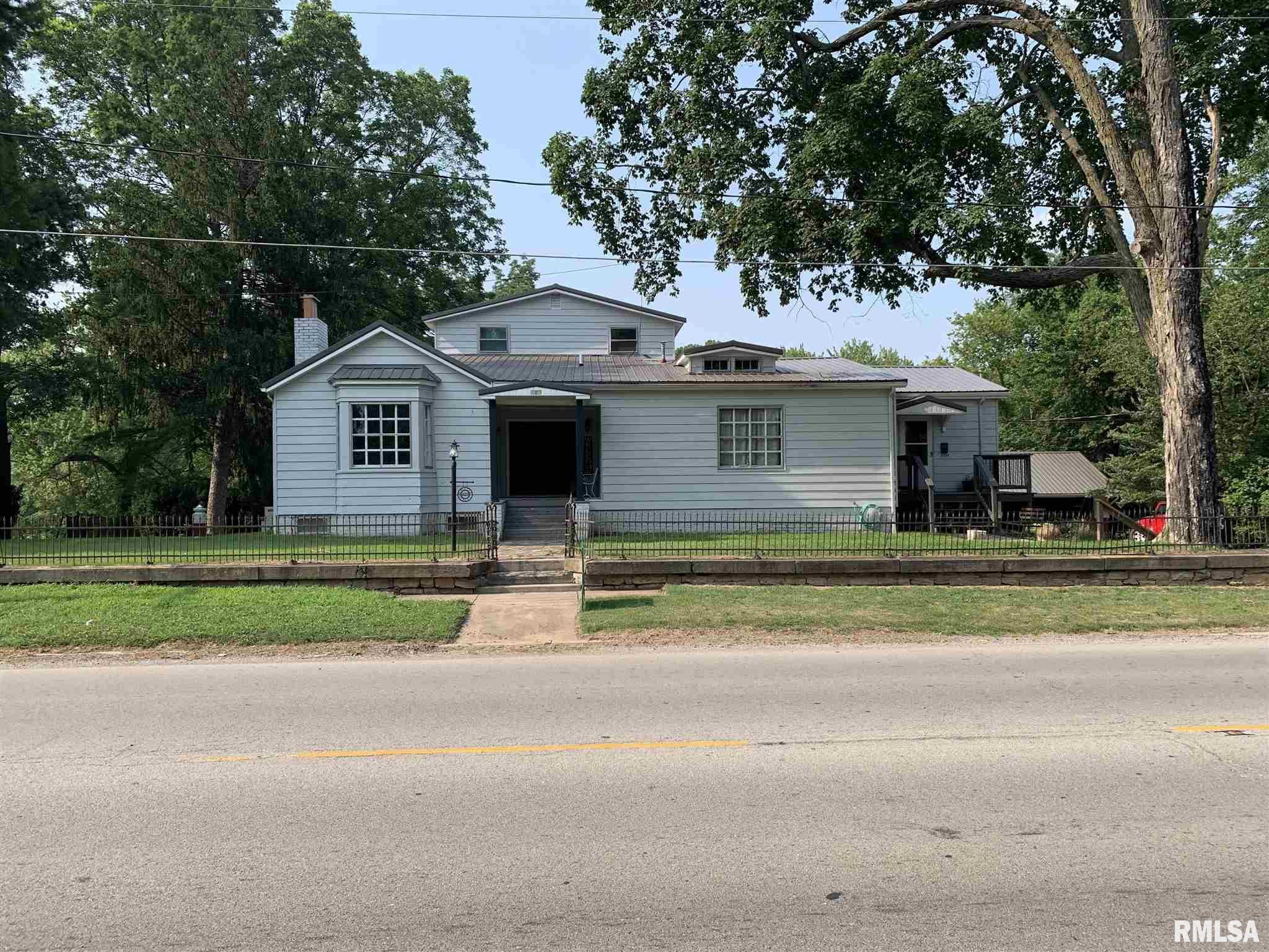 407 W Water Street Property Photo 1