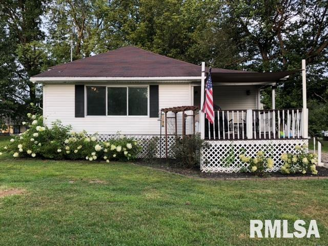 242 Lentz Street Property Photo 1
