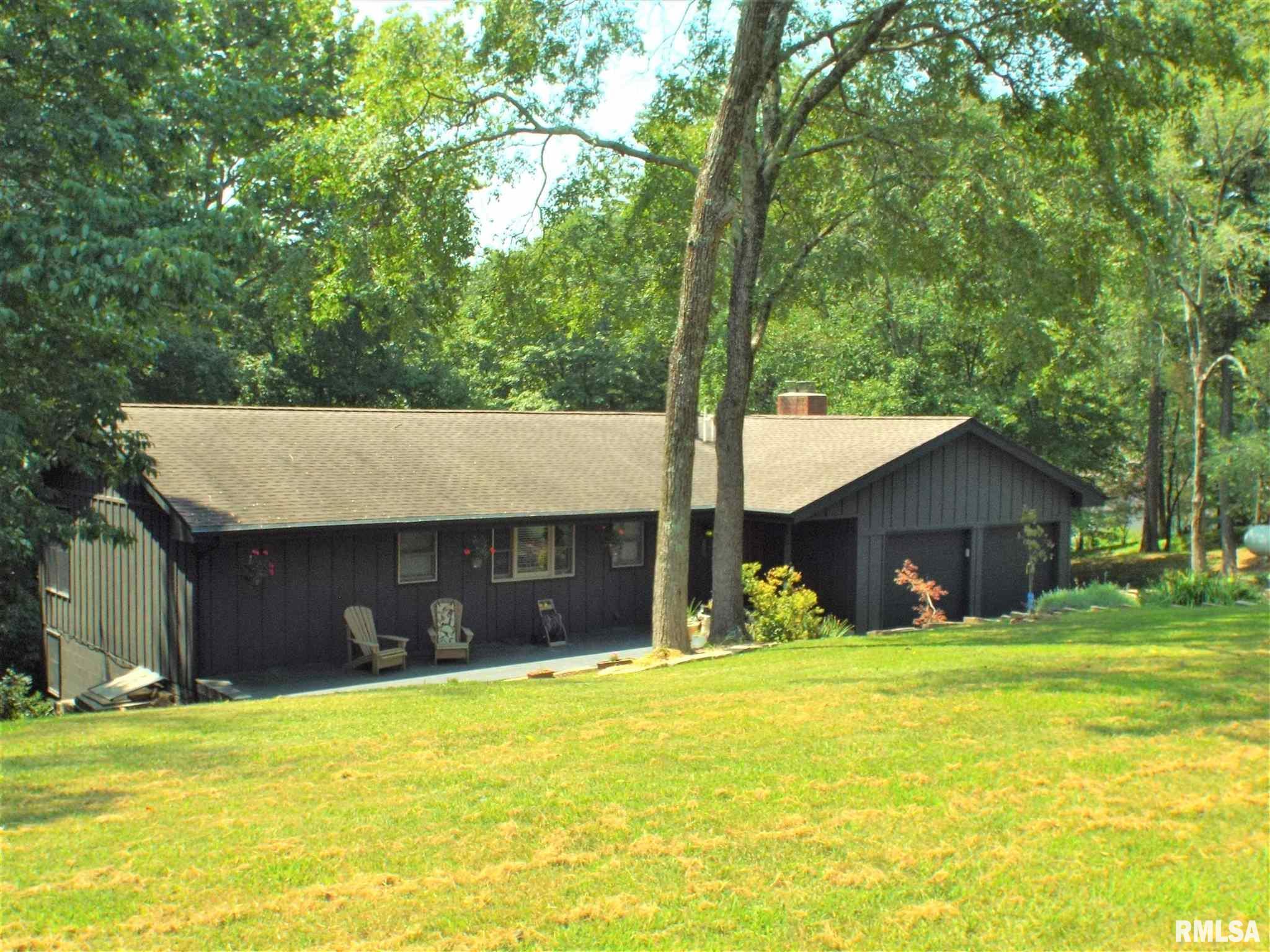 518 Union Grove Road Property Photo 1