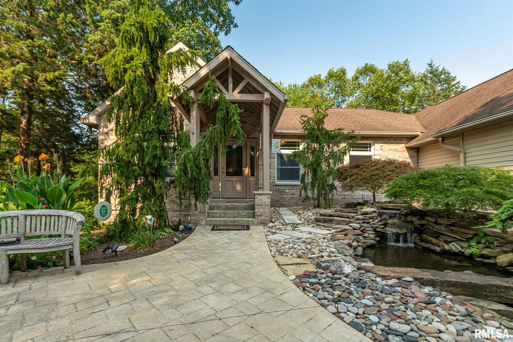 1152 Cedar Ridge Drive Property Photo 1