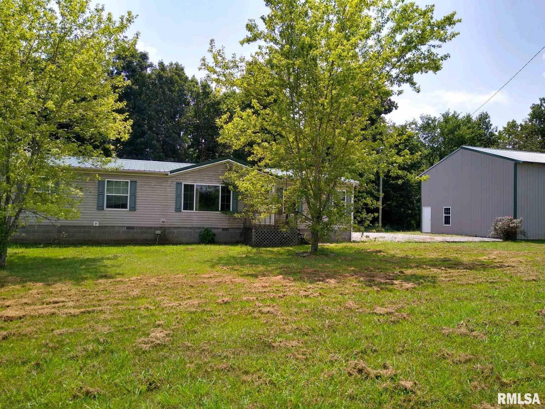 3105 Stockdale Lane Property Photo 1