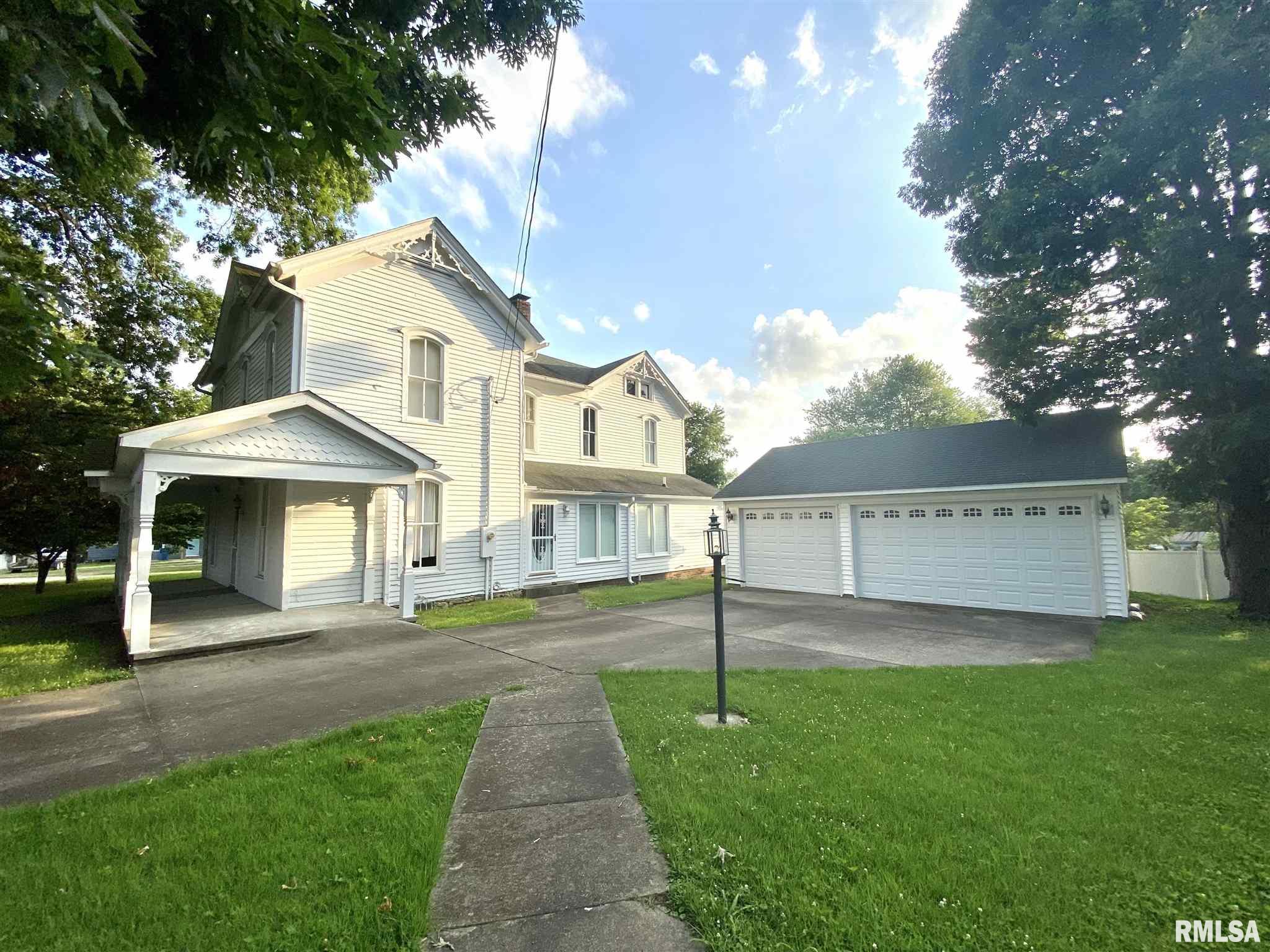 207 Church Street Property Photo 1