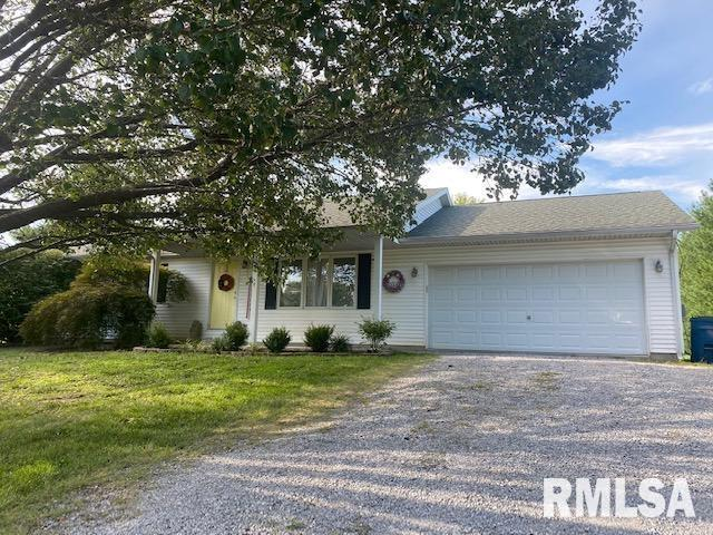 Amber Real Estate Listings Main Image