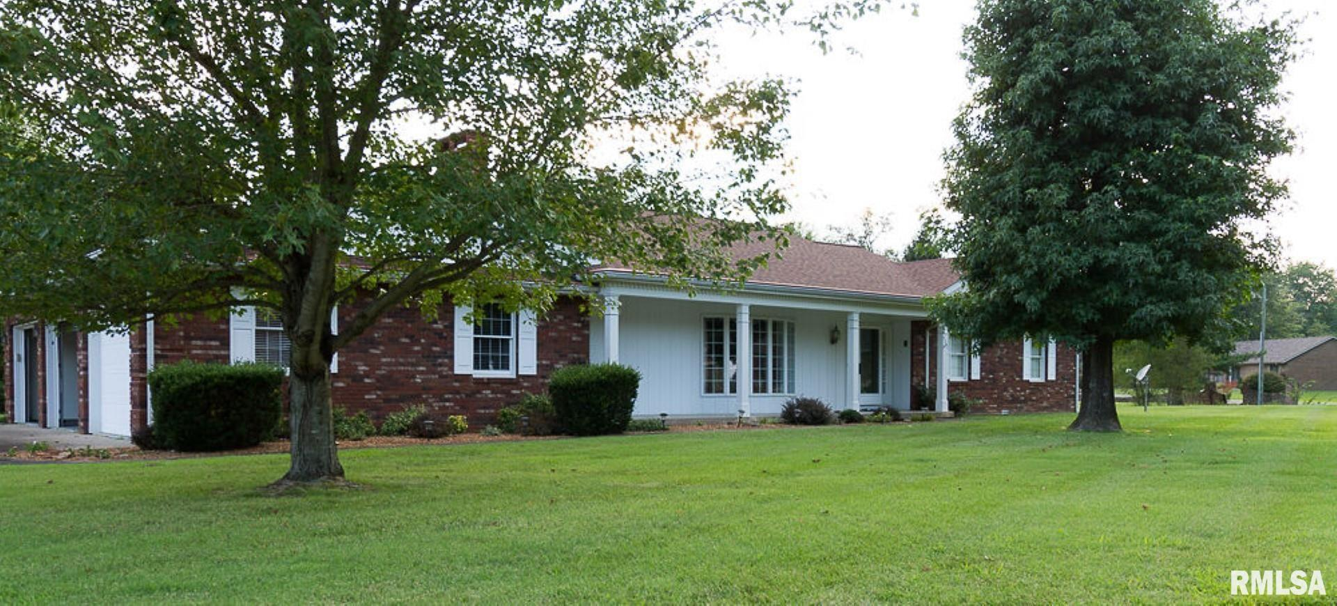 405 E Reichert Drive Property Photo 1