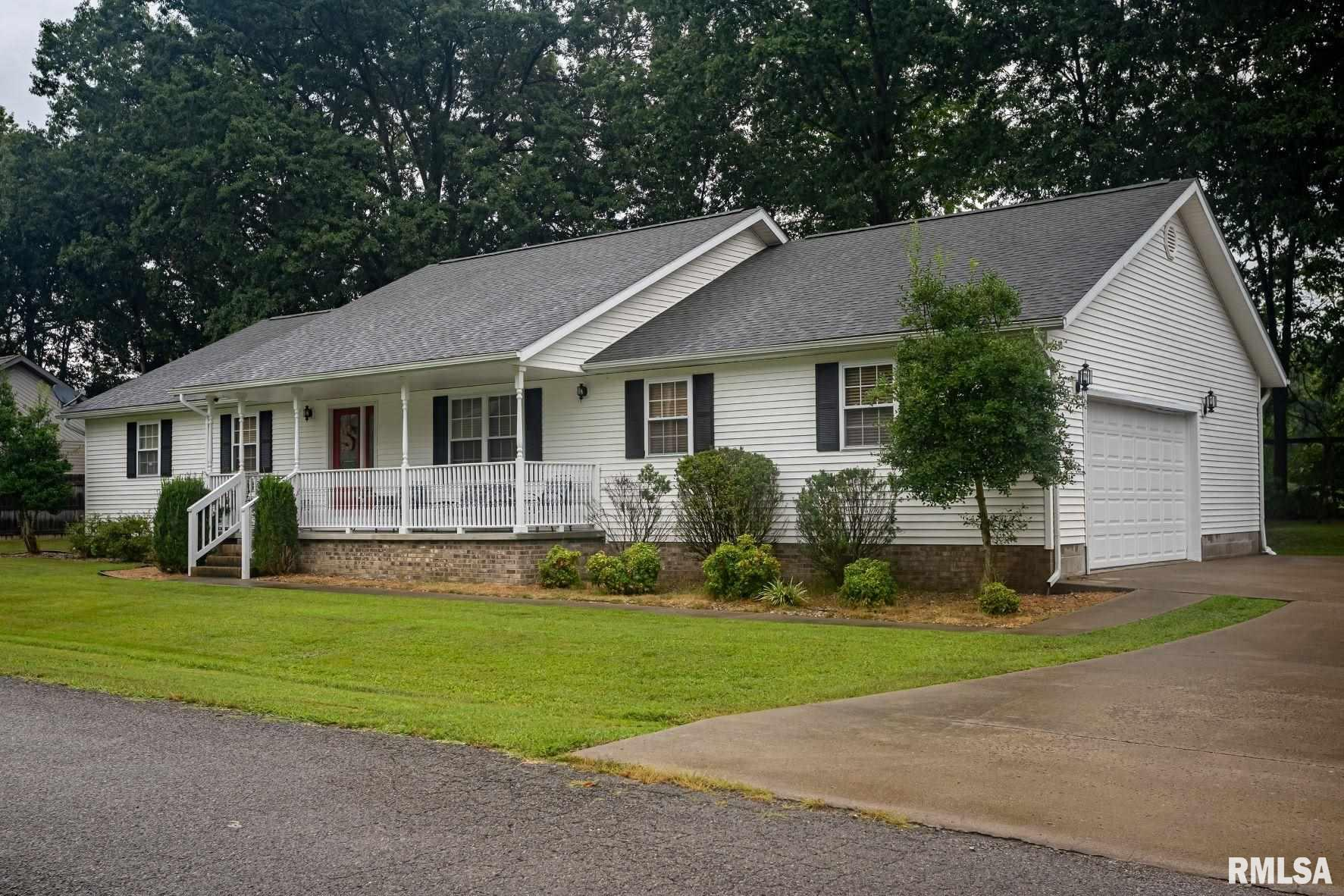 1616 Meadowbrook Drive Property Photo 1