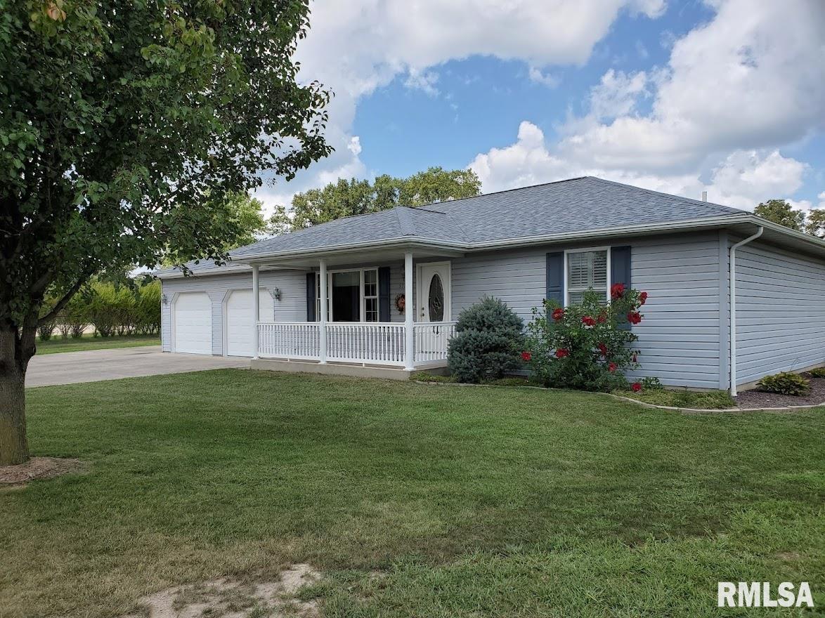 522 Monarch Street Property Photo 1