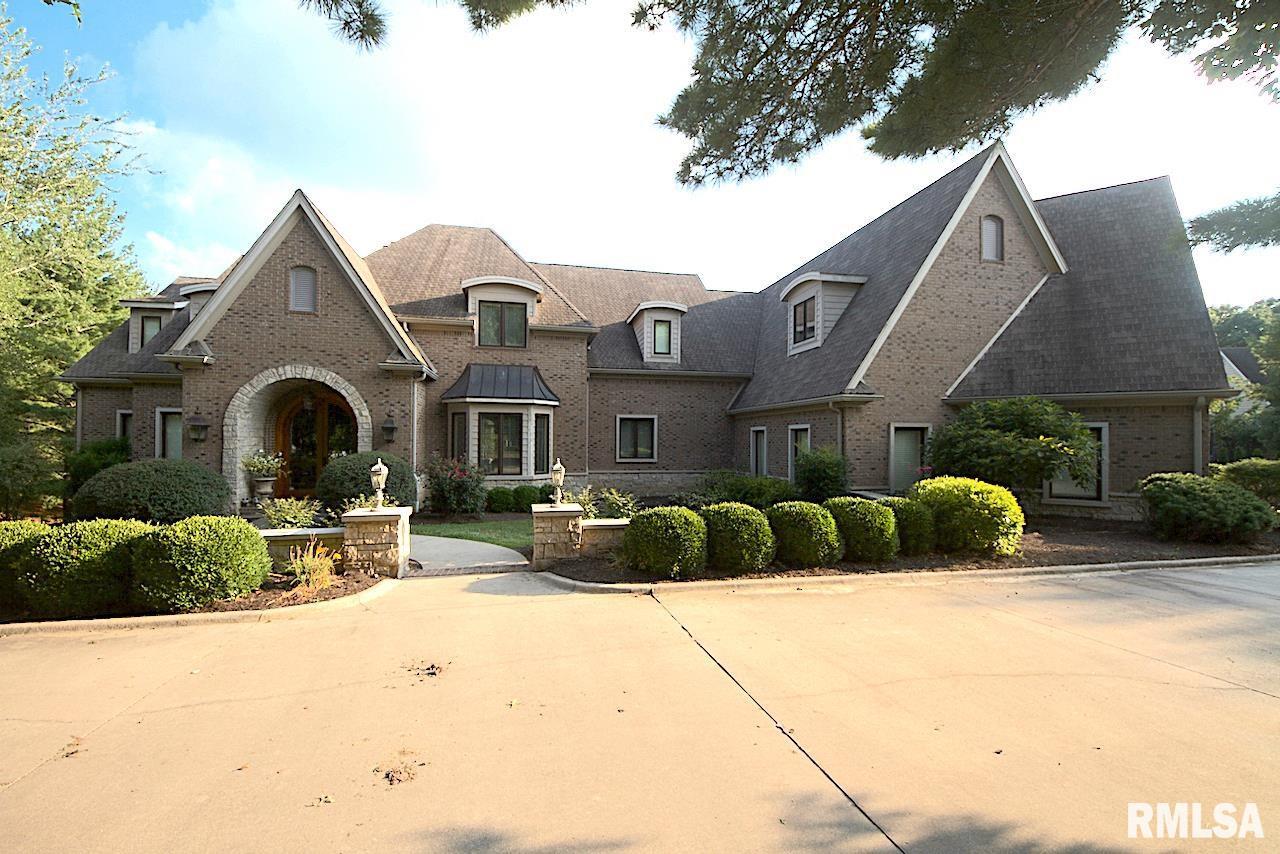23 Lake Indian Hills Ridge Property Photo 1