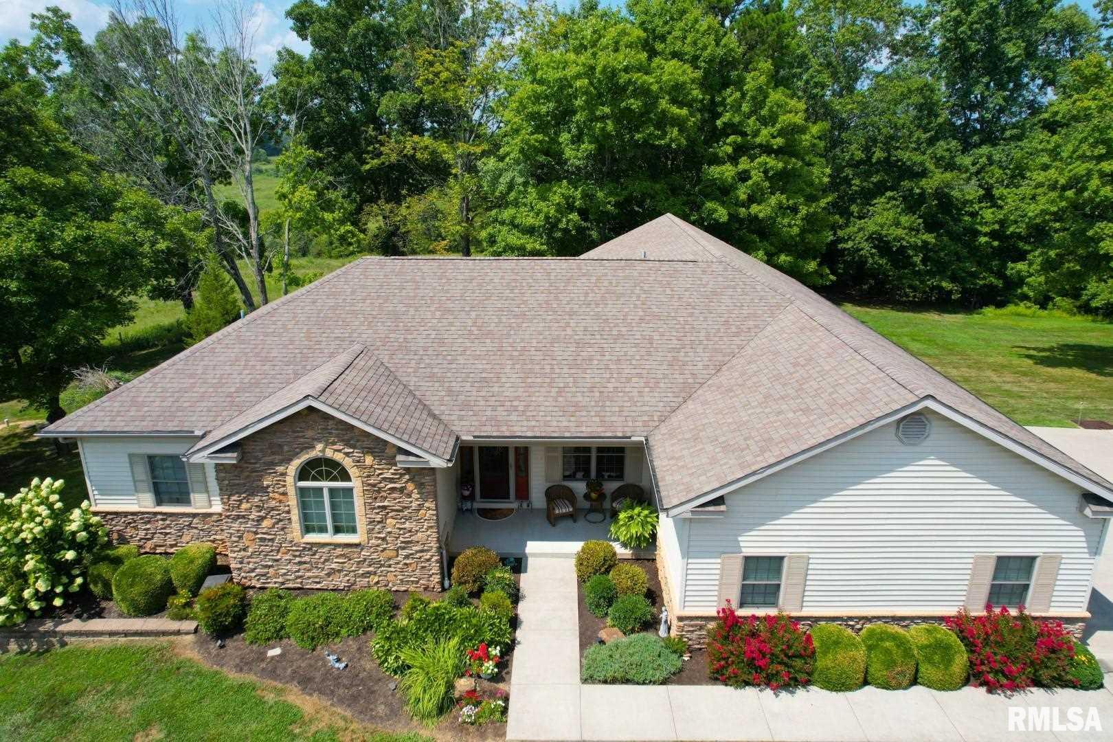 99 Downs Lane Property Photo 1